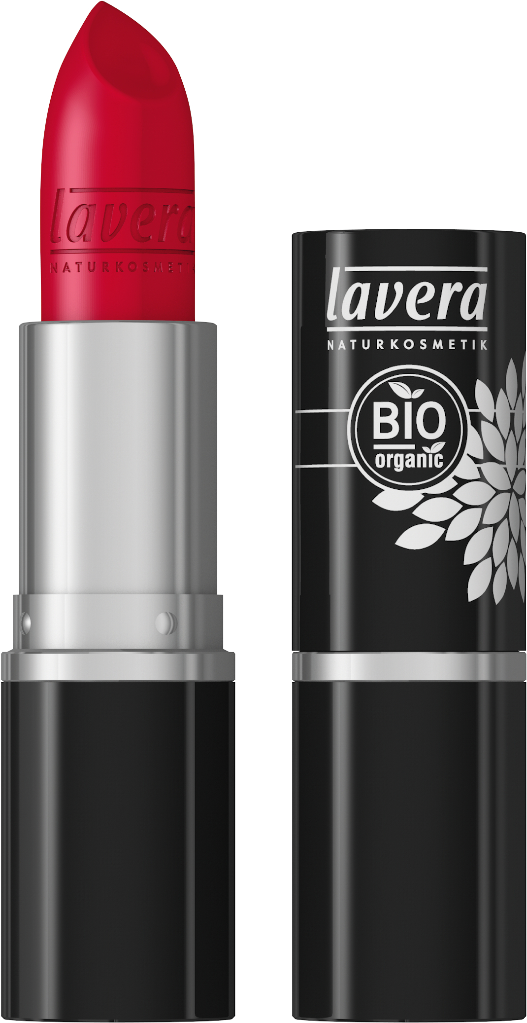 Beautiful Lips Colour Intense -Blooming Red 49-