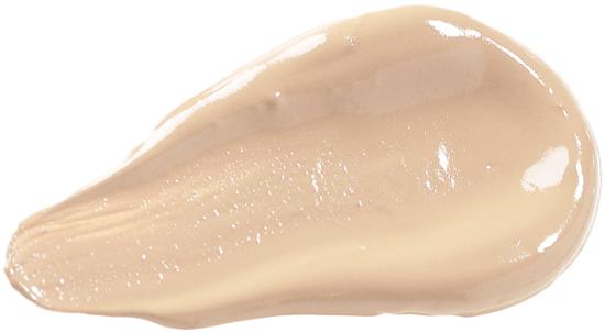 Natural Concealer -Ivory 01-