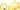 Gelber Q10-Schriftzug  mit gruenen Blaettern und fünf gelben kreisförmig angeordneten Waben