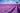 Weitlaeufiges Lavendelfeld in der Provence mit blauem Himmel und Baum in der Ferne