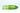 Halbierte Gurke mit einigen abgeschnittenen Scheiben davor auf weißem Hintergrund