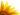 Selbstbräunungslotion (MHD 01.09.2021)