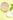 Schale mit hellbrauner Heilerde und weißem Loeffel sowie weißem Teller und gruenen Blaettern auf hellgruenem Hintergrund