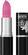 Beaut. Lips Colour Intense -Watermelon Pink 48-