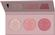Mineral Blush Selection -Rosy Spring 01-