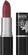 Beautiful Lips Colour Intense -Deep Red 04-