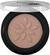 Beautiful Mineral Eyeshadow -Matt´n Cream 08-