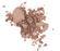 Beautiful Mineral Eyeshadow -Matt´n Clay 27-