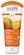 Vitalisierendes Duschgel Bio-Orange & Bio-Sanddorn (MHD 01.08.2021)