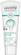 Zahncreme Sensitive & Repair