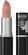 Beautiful Lips Colour Intense -Casual Nude 29-