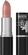 Beautiful Lips Colour Intense -Tender Taupe 30-
