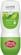 Deo Roll-On Limone-Verveine