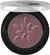 Make-up-Set Mauve Magic (MHD 01.05.2021)