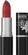 Beautiful Lips Colour Intense -Wild Cherry 14-
