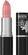 Beautiful Lips Colour Intense -Exotic Grapefruit 20-