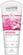 Verwöhnende Bodylotion Bio Wildrose