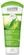 Frische-Kick Duschgel Bio-Limone & Bio-Verveine (MHD 01.08.2021)