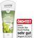 Smooth Skin Dusch-Peeling