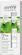 Anti-Pickel Gel Minze