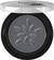 Beautiful Mineral Eyeshadow -Matt`n Grey 28-