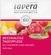 Reichhaltige Tagespflege Cranberry