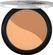Mineral Sun Glow Powder Duo -Golden Sahara 01-