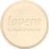 Festes Pflegeshampoo basis sensitiv Feuchtigkeit & Pflege