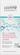 basis sensitiv Reichhaltige Feuchtigkeitscreme