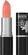 Beaut. Lips Colour Intense -Soft Apricot 45-