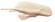 Soft Liquid Foundation -Ivory Light 01- (MHD 01.11.2021)