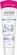 Zahncreme Complete Care Fluoridfrei +33% Inhalt
