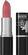 Beaut. Lips Colour Intense -Berry Mauve 47-