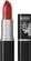 Beaut. Lips Colour Intense -Elegant Copper 50-
