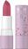 Natural Lip Colours -Berry Heart 06-