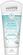 basis sensitiv Hydro Feeling Duschgel 2in1 für Haut & Haar