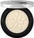 Make-up-Set Cashmere Dream