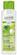Hair Frische & Anti-Fett Shampoo (MHD 01.12.2021)