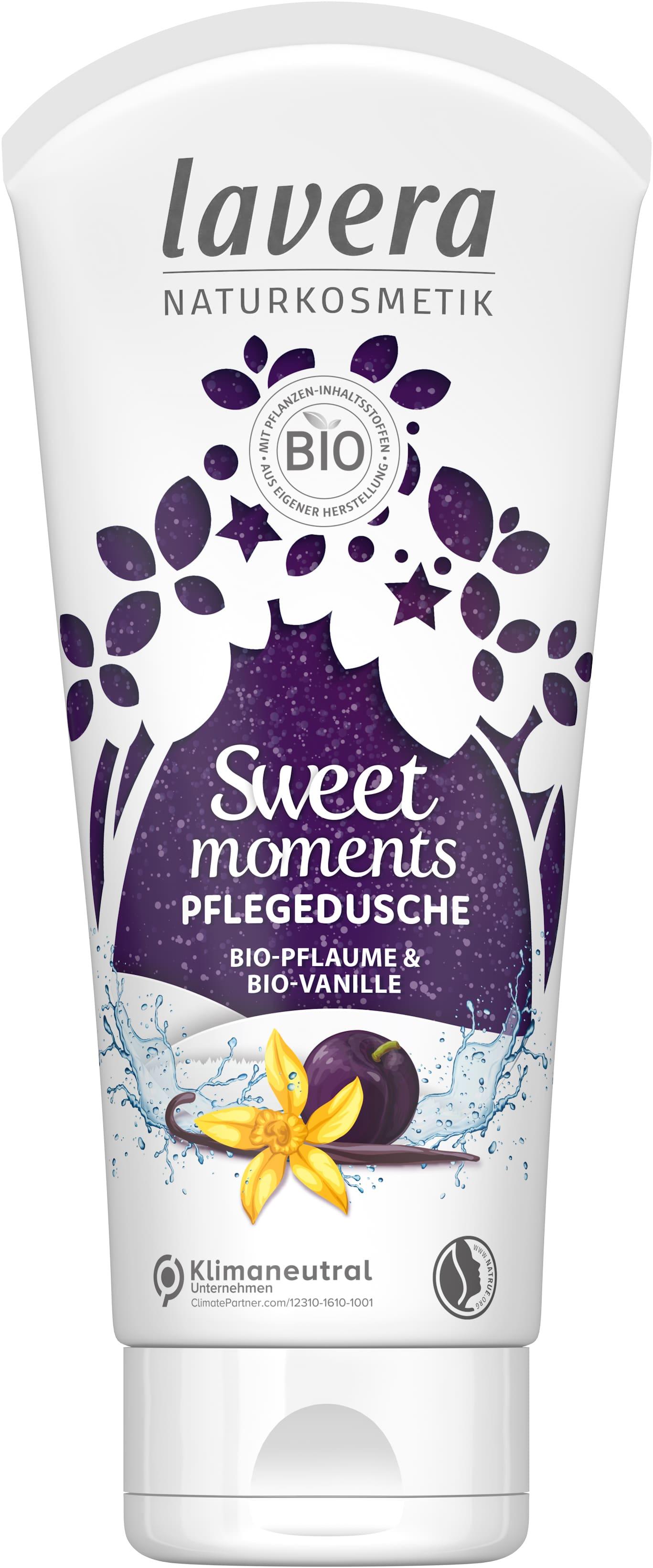 Geschenkset Sweet Moments