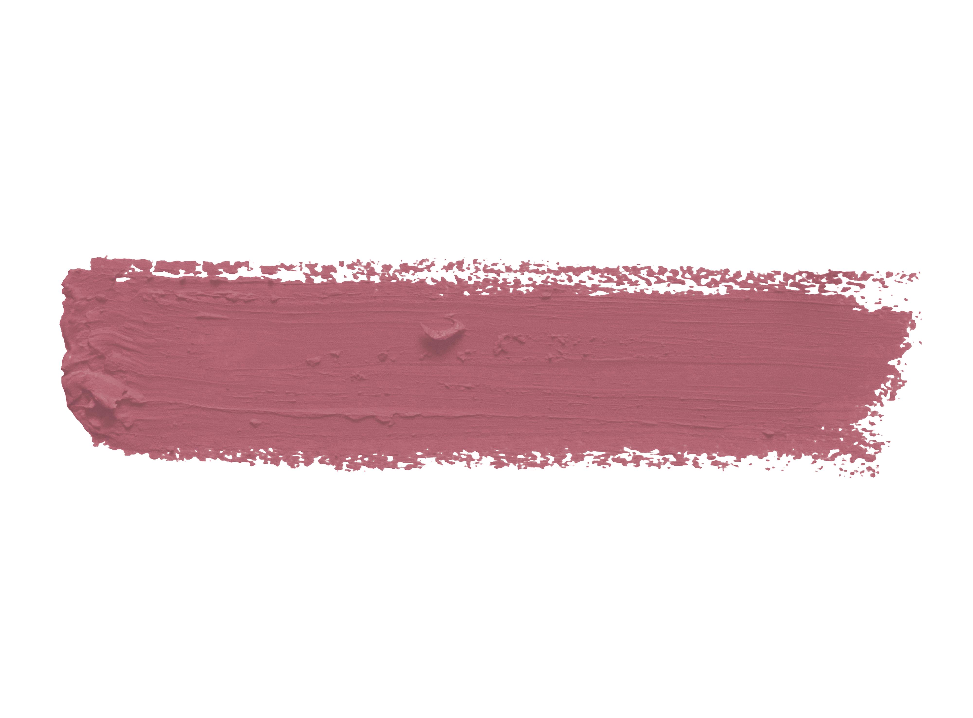 Natural Matt'n Stay Lips -Pink Splash 07-