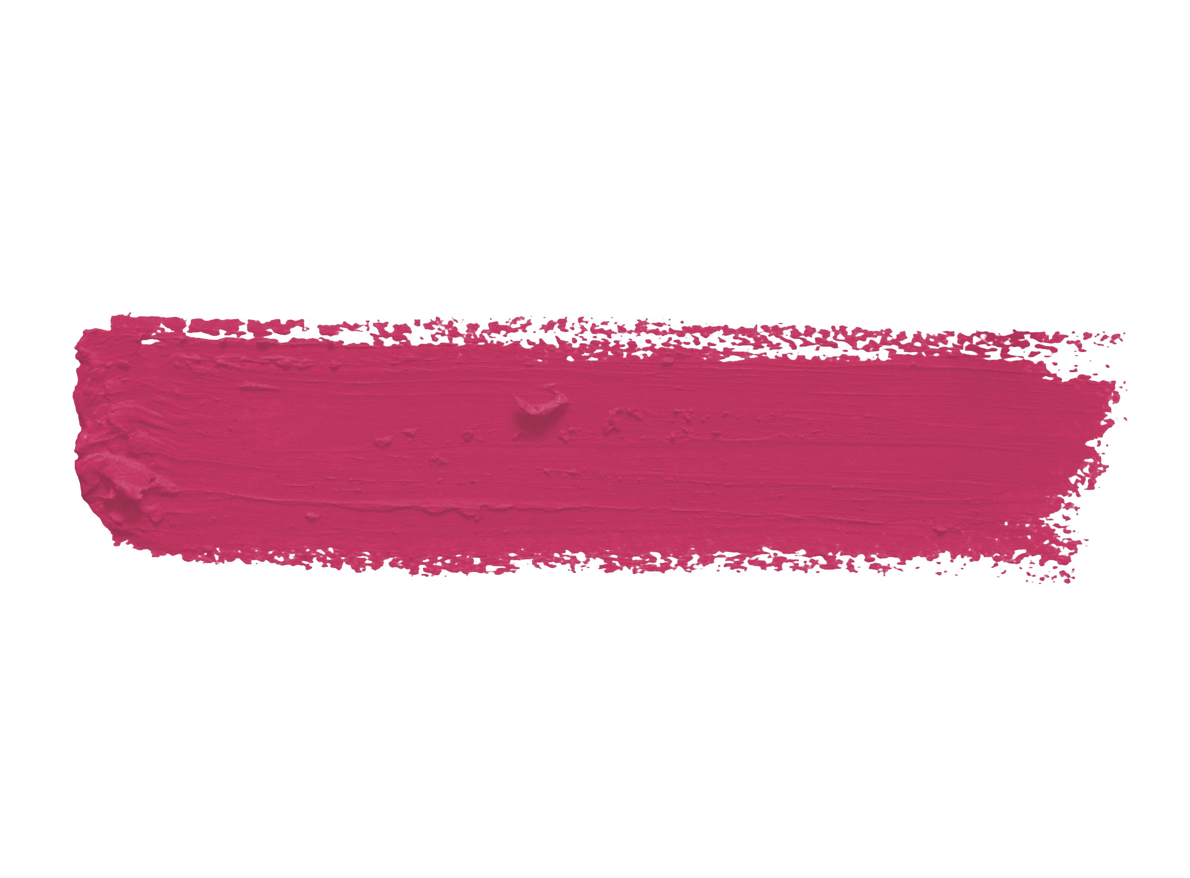 Natural Matt'n Stay Lips -Pink Siesta 09-