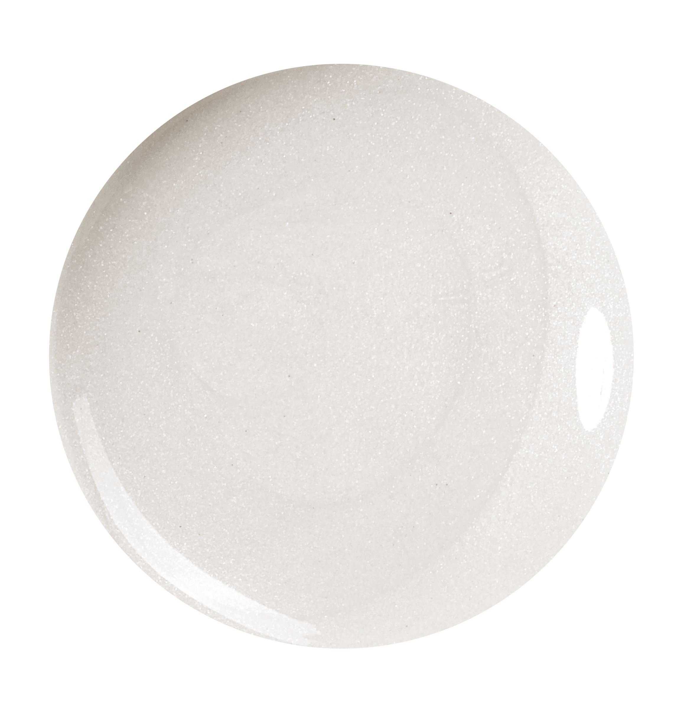 Illuminating Effect Fluid -Sheer Silver 01-