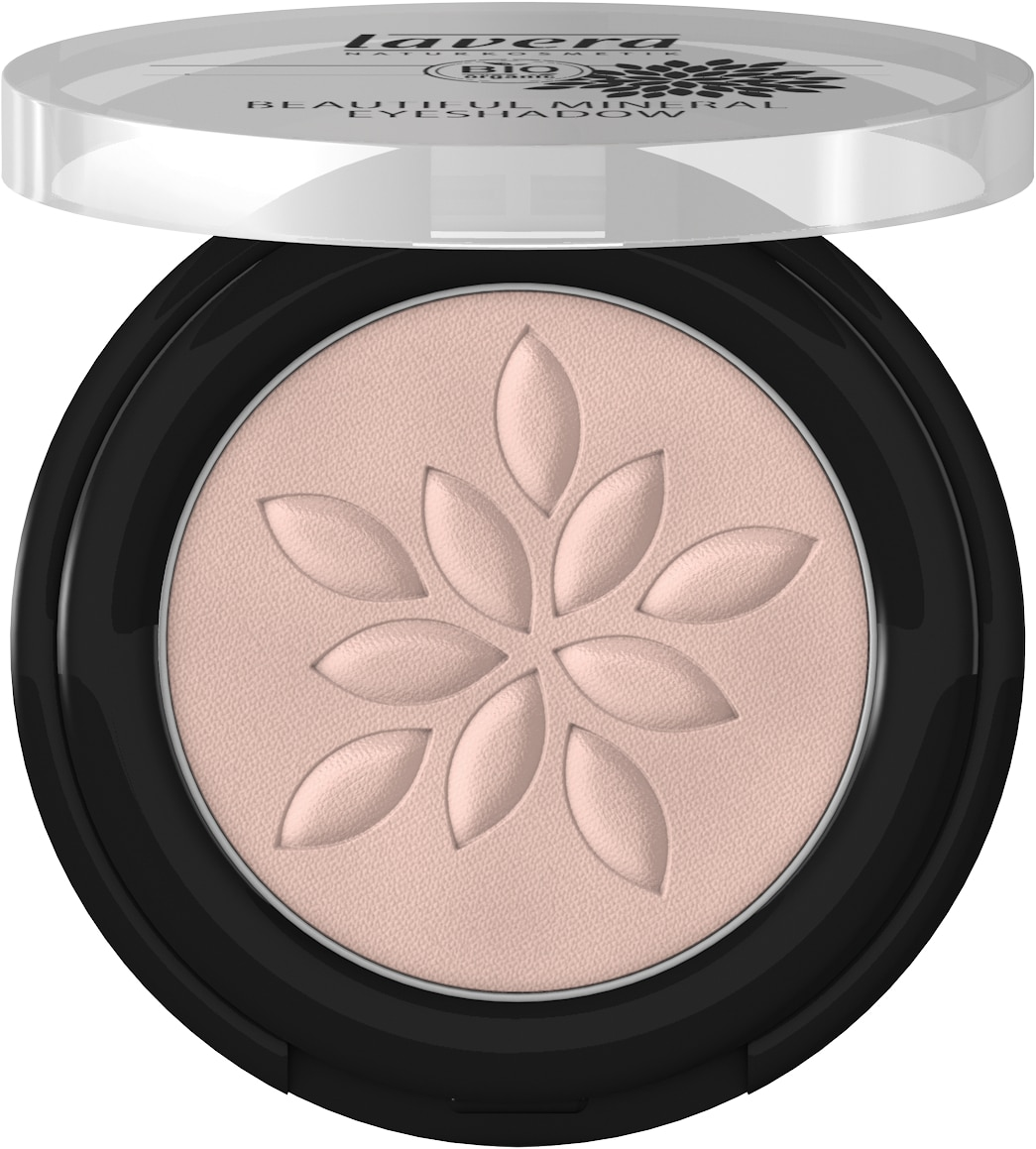 Make-up-Set Everyday Elegance (MHD 01.05.2021)