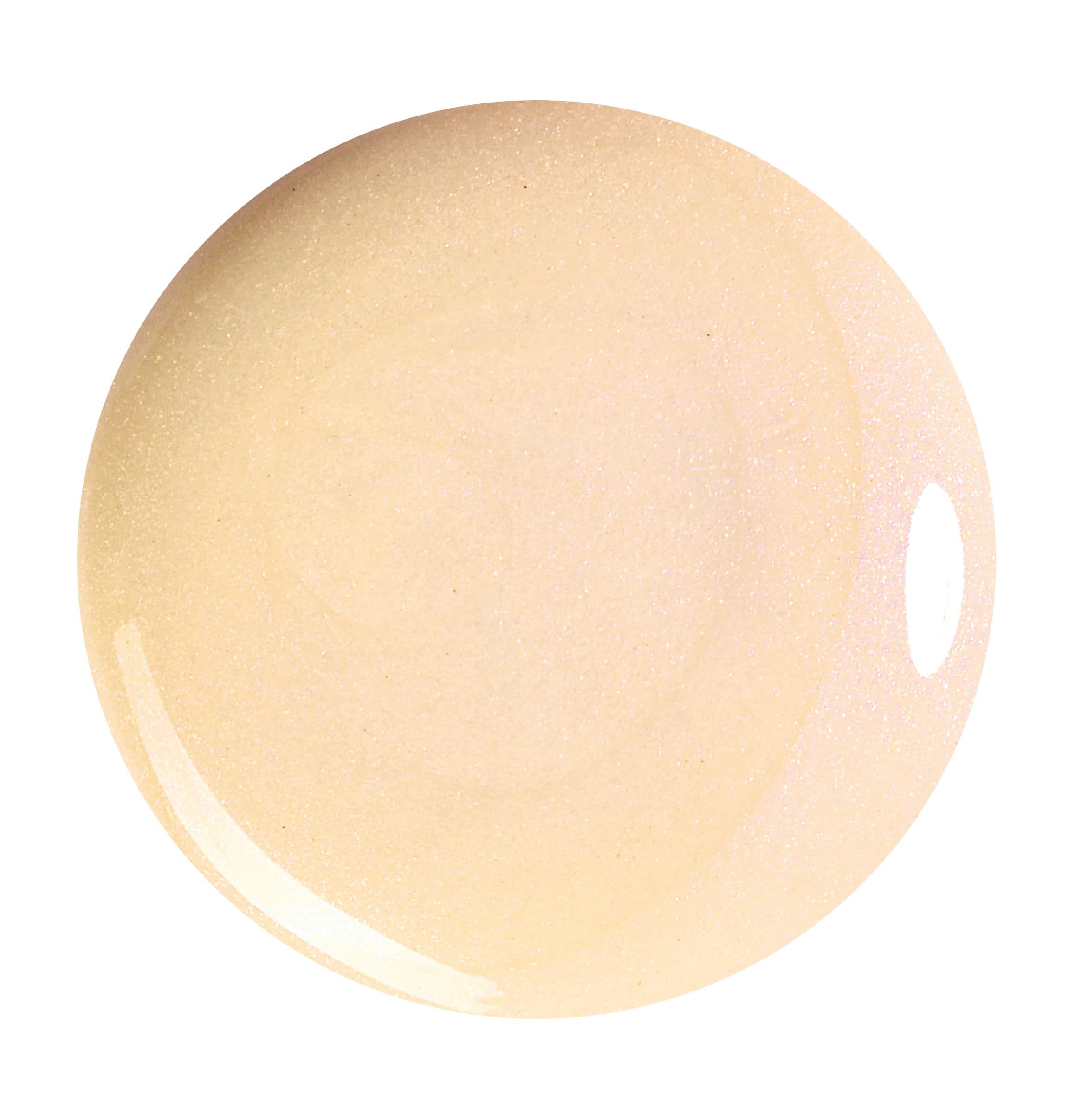 Illuminating Effect Fluid -Sheer Bronze 02-
