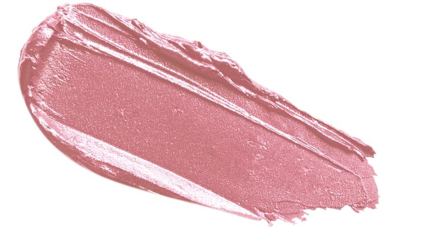 Beaut. Lips Colour Intense -Rosy Tulip 46-