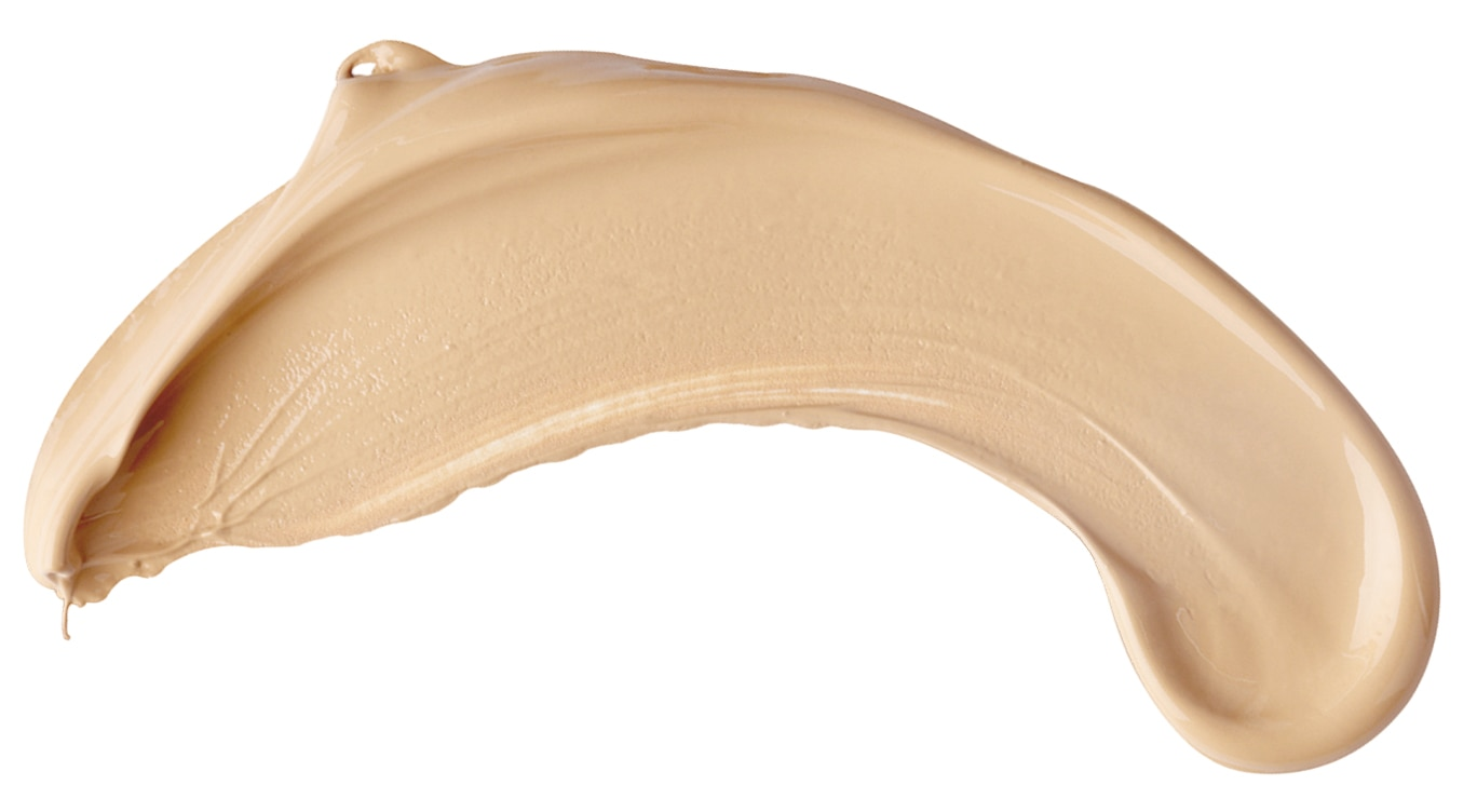 Tinted Moisturising Cream 3in1 -Ivory Nude 02