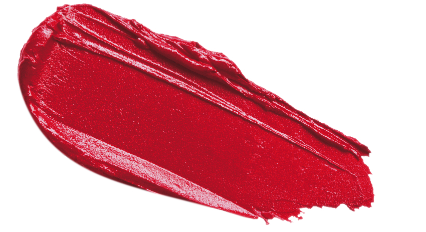 Beaut. Lips Colour Intense -Blooming Red 49-