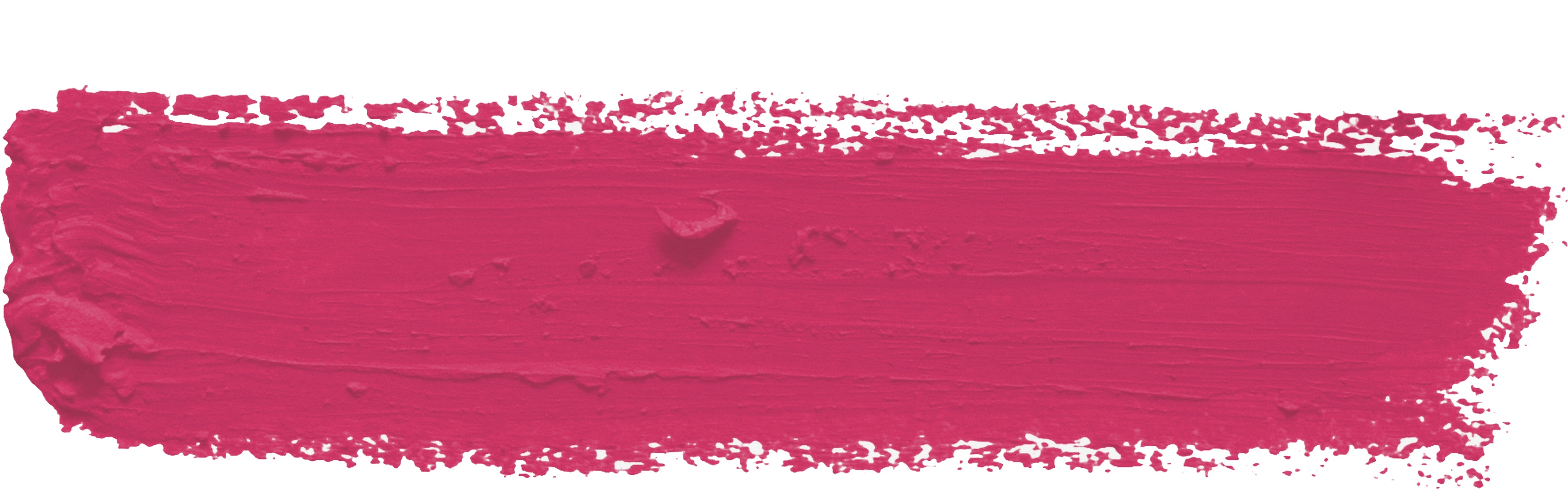 Natural Matt'n Stay Lips -Matt`n Pink 05-